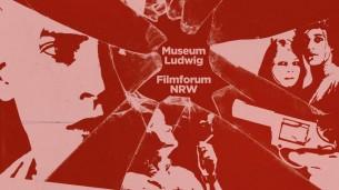 Am 22.03.2013 war die Film AG im Museum Ludwig in Köln...