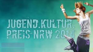 Film AG unter den Top 50 des Jugendkulturpreises NRW 2014!